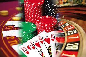 Los mejores casinos online de España