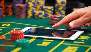 Los mejores casinos online de Chile