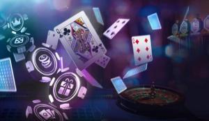 Situación de los casinos online del mundo